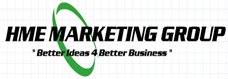 HME MARKETING GROUP